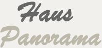 Chiemsee Ferienwohnungen | Ferienwohnung Chiemsee Logo