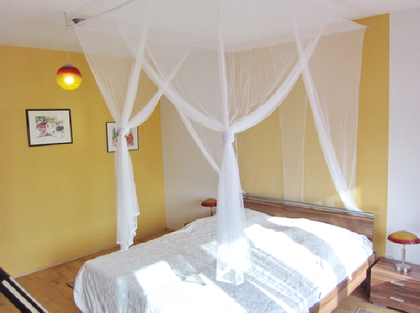 Schlafzimmer I 3