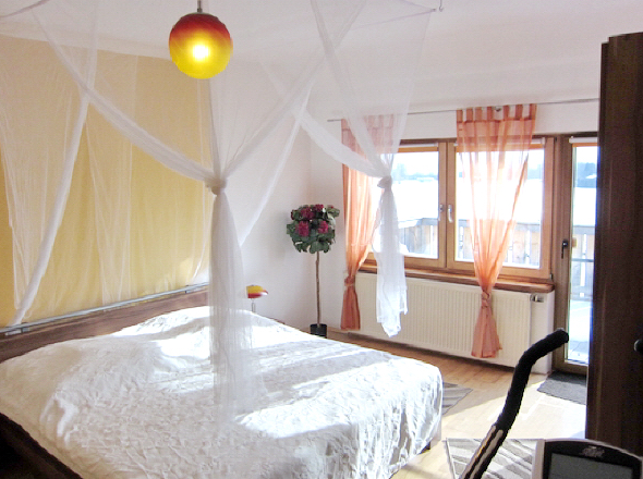 Schlafzimmer I 4