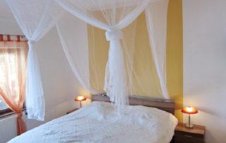 Schlafzimmer II 1