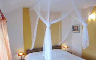 Schlafzimmer II 2